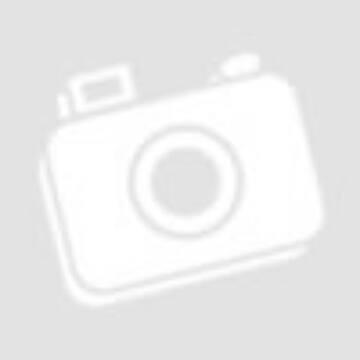 Funscreen Ceiling Mount 130mm White projektor konzol