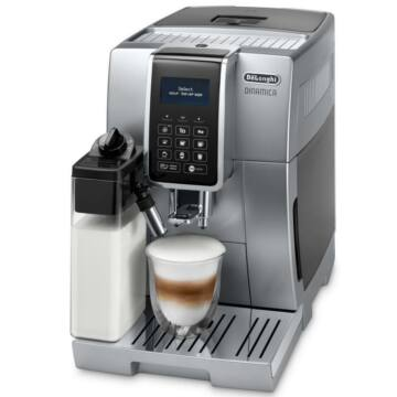 DeLonghi ECAM 350.75 Kávéfőző