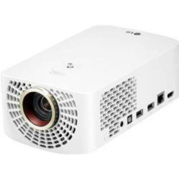 LG HF60LS Projektor