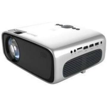 Philips NeoPix Ultra 2 NPX642 Projektor