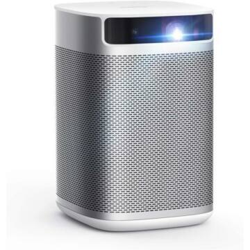 XGIMI Mogo Pro MGP Projektor