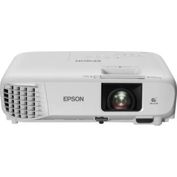 Epson EH-TW740 Projektor