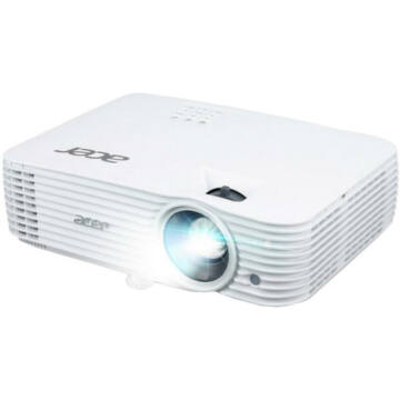 Acer H6810BD Projektor