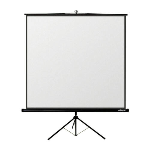 Reflecta Carrying Bag S for Tripod Screens 125x125 cm