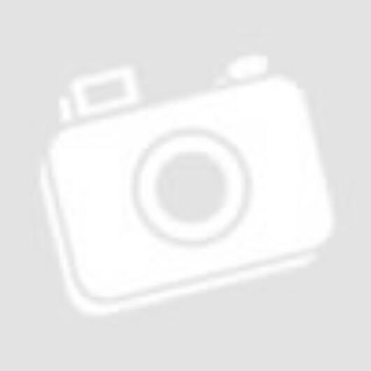 Fluoreszkáló cippzár fülhallgató és headset, Arany színben