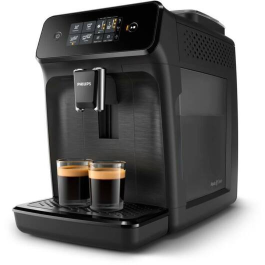 Philips EP1200/00 Kávéfőző