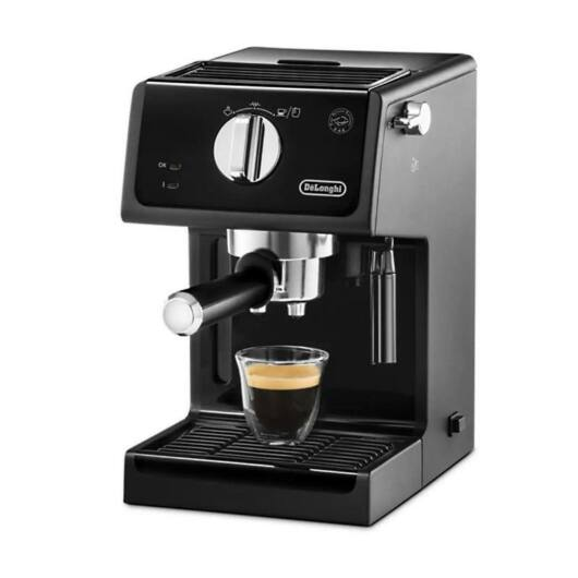 DeLonghi ECP 31.21 Kávéfőző