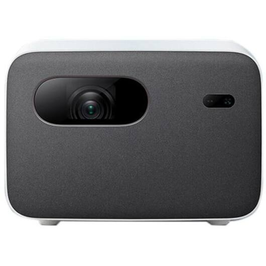 Xiaomi Mi Smart 2 Pro Projektor
