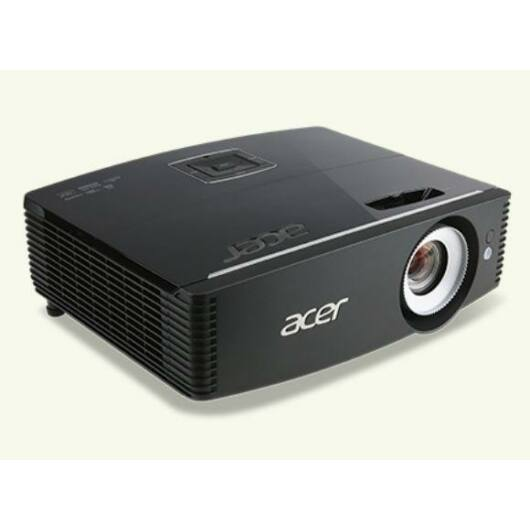 Acer P6200 Projektor
