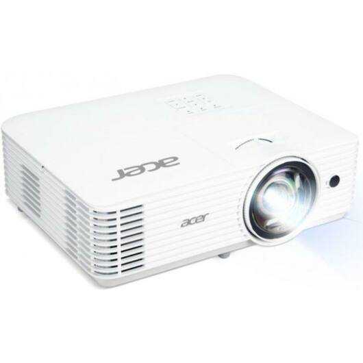 Acer H6518STi Projektor