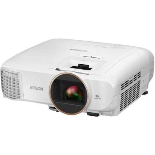 Epson EH-TW5820 Projektor