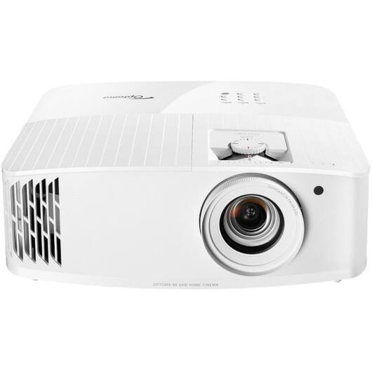 Optoma UHD38 Projektor