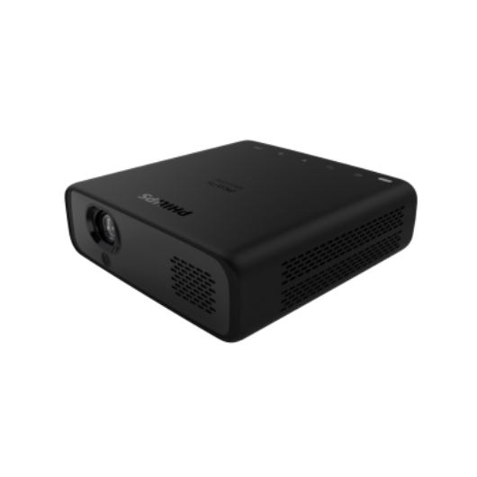 Philips PicoPix Max One PPX520 Projektor