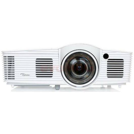 Optoma GT1080e Projektor