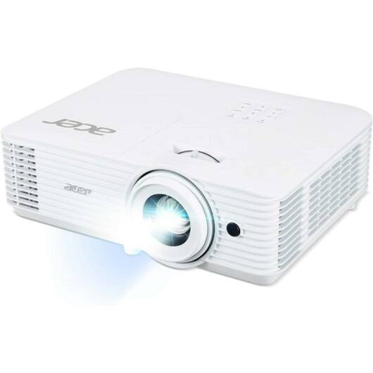 Acer H6541BDi projektor